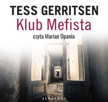 Klub Mefista-Gerritsen Tess