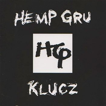 Klucz - Hemp Gru | Muzyka, mp3 Sklep EMPIK.COM
