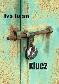 Klucz-Iwan Iza