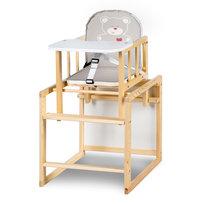Krzesełka Do Karmienia Sklep Empikcom