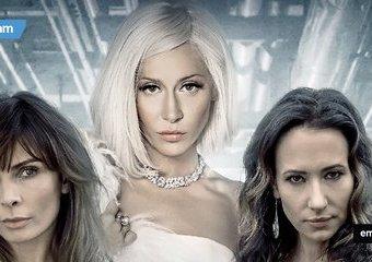 """""""Kobiet Mafii 2"""" – czy Patryk Vega znowu przyciągnie miliony widzów do kin?"""