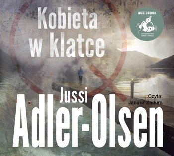 Adler download epub jussi erwartung olsen