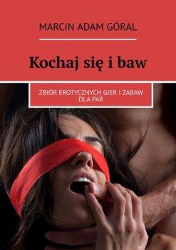 Kochajsię ibaw-Góral Marcin