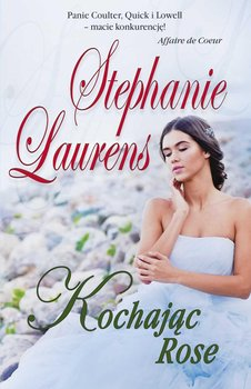 Kochając Rose-Laurens Stephanie
