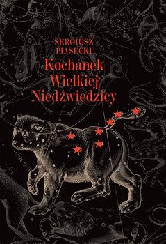 Kochanek Wielkiej Niedźwiedzicy-Piasecki Sergiusz