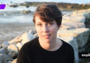 """""""Kociarz"""" Kristen Roupenian– zbiór opowiadań, który zachodzi za skórę"""
