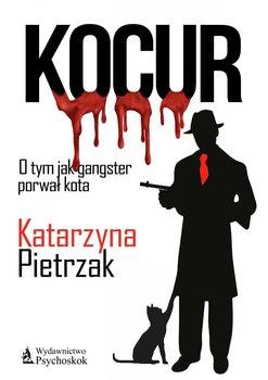 Kocur-Pietrzak Katarzyna