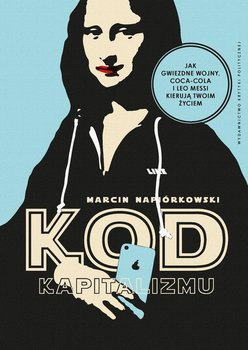 Kod kapitalizmu-Napiórkowski Marcin