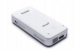 Kodak Ishow 1000 Mini Projektor Rzutnik Wifi Hdmi