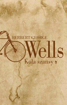 Koła szansy-Wells Herbert George