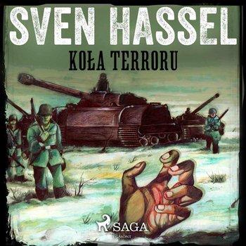 Koła terroru-Hassel Sven