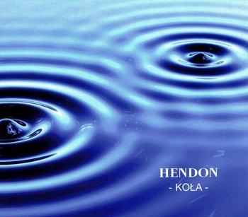 Koła-Hendon