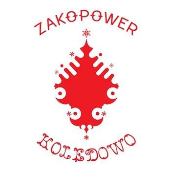 Kolędowo-Zakopower