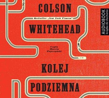 Kolej podziemna-Whitehead Colson
