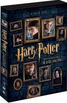 Kolekcja: Harry Potter