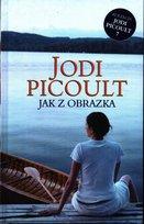 Kolekcja Jodi Picoult