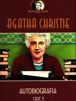Kolekcja Kryminałów Agathy Christie