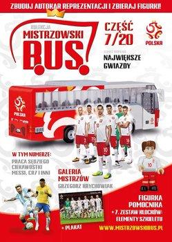Kolekcja Mistrzowski Bus