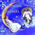 Kołysanki-Utulanki-Umer Magda, Turnau Grzegorz