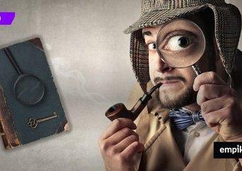 Komedie kryminalne – po jakie tytuły warto sięgnąć?
