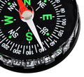Kompas Kieszonkowy Turystyczny Busola dla Turysty ISO TRADE-Iso Trade