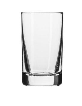 Komplet kieliszków do wódki KROSNO Shot, 6,2 cm, 30 ml, 6 szt.-Krosno