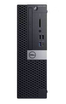 Komputer DELL Optiplex 5060 SFF, i5-8500, 8 GB, 1000 GB HDD, Windows 10 Pro-Dell