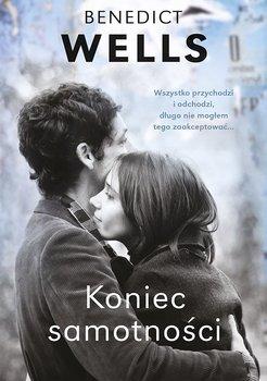 Koniec samotności-Wells Benedict
