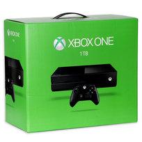 Konsola Microsoft Xbox One 1 TB