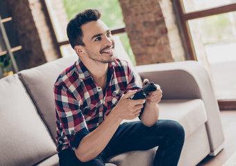Konsola PlayStation 4, Xbox One czy Nintendo Switch - którą wybrać?
