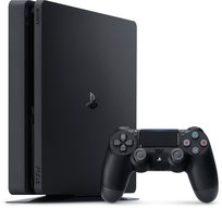 Konsola Sony PlayStation 1 TB Slim