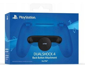 Kontroler Dualshock 4 Back Button Attachment-Sony