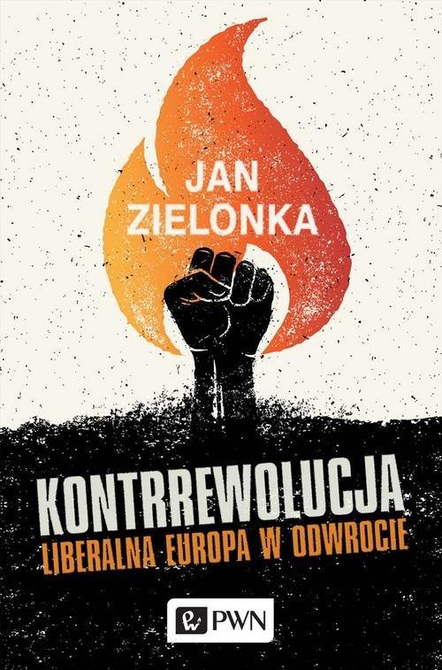 Seks Za w Zielonka - junkremovalraleighnc.com