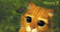 Mamy kota na punkcie kotów! 7 najbardziej znanych futrzaków z książek, filmów i bajek