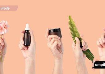 Kosmetyki witaminowe – które wybrać dla siebie?