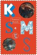 Kosmos-Rożek Tomasz