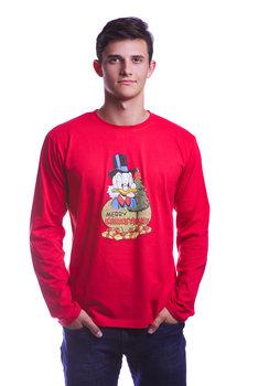 Koszulka, Good Loot, Disney X-mas XL-Good Loot