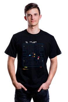 Koszulka, Good Loot, Pac-man, Maze, S-Good Loot