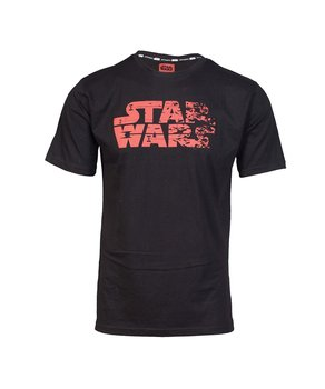 Koszulka, Good Loot, Star Wars, Red Logo XL - Good Loot