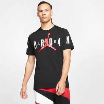 Koszulka męska Air Jordan Stretch - CZ1880-010 - XL-Jordan