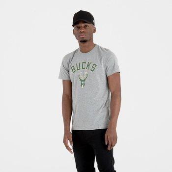 Koszulka New Era NBA Milwaukee Bucks - 11546147 - XXXL-New Era