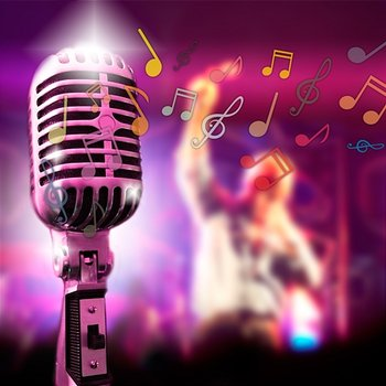 Kotek Kłopotek-Hula Hop (Karaoke)