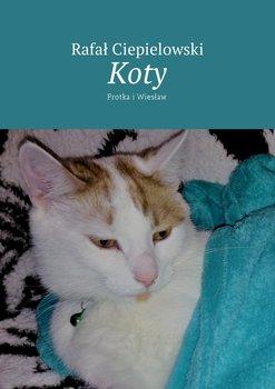Koty-Ciepielowski Rafał