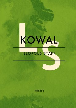 Kowal Staff Leopold Ebook Sklep Empikcom