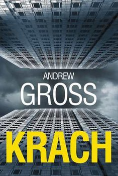 Krach-Gross Andrew