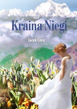 Kraina Niegi-Cora Jacek