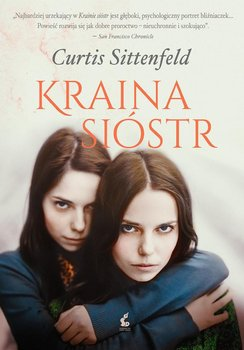 Kraina sióstr-Sittenfeld Curtis