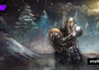Krasnoludy w popkulturze, czyli od Tolkiena do Lisińskiej