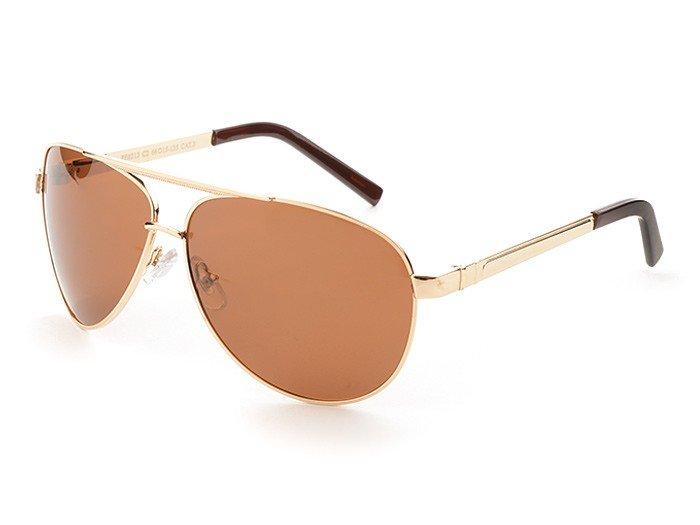 Krateczka, Okulary przeciwsłoneczne damskie, I93 Krateczka