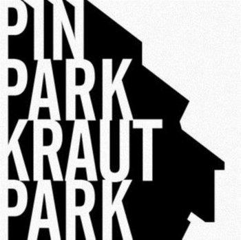 Krautpark-Pin Park